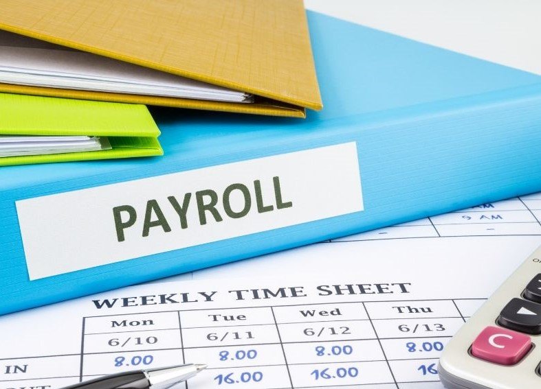 6 Steps to Select a Payroll Processing Option